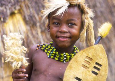 Bluyonda_Sth Africa
